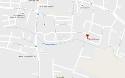 bharath-arcade-in-srirangam-location-map-ewb