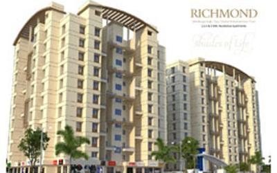 shubh-richmond-in-chakan-elevation-photo-1sq0