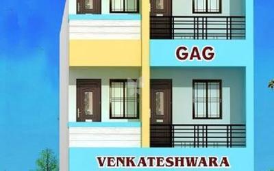 gag-venkateshwara-in-saidapet-elevation-photo-1ac6