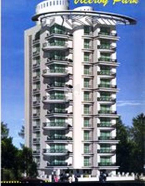 Pratik Viceroy Park - Project Images