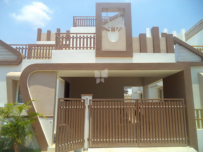 Vhridhaa - Project Images