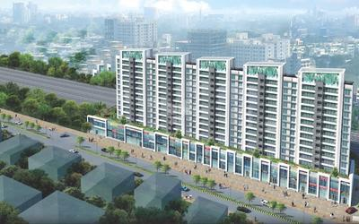 chandak-affinity-square-in-andheri-kurla-road-elevation-photo-fir.
