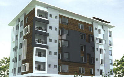 jubilee-meadows-in-dilsukh-nagar-elevation-photo-1fql