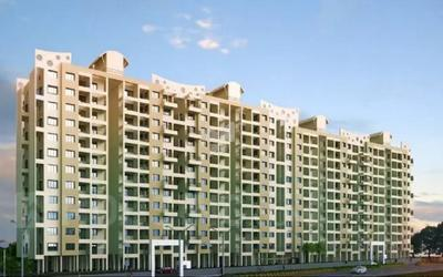 welworth-tinseltown-in-bavdhan-elevation-photo-14mk