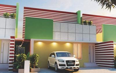 manju-havisha-homes-in-poonamallee-elevation-photo-sbx