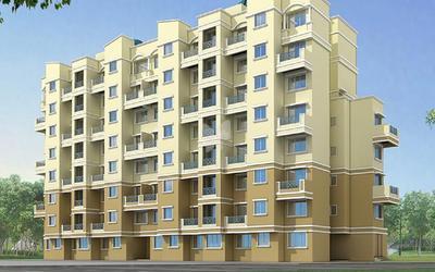 panvelkar-estate-kingston-in-badlapur-1hi6