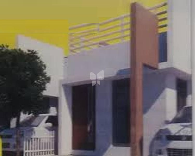 MCB Enlight Villas - Project Images