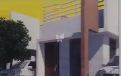 mcb-enlight-villas-in-padappai-elevation-photo-tsd.