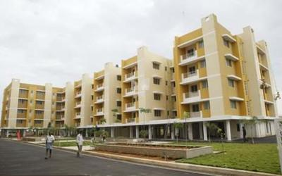 shriram-sai-shreyas-apartment-in-saravanampatti-mbw