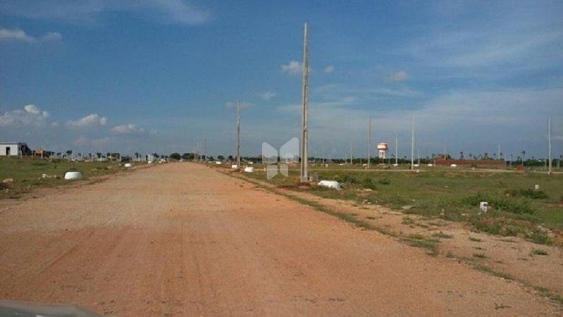 GA Gachibowli Jewel County - Phase 2 - Project Images
