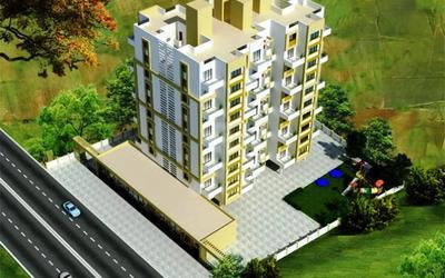 icon-windsor-apartments-in-wakad-elevation-photo-14j4
