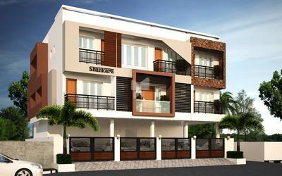 veecare-shankara-apartment-in-tambaram-elevation-photo-1k0y
