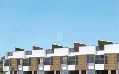 tvs-emerald-green-acres-in-kolapakkam-elevation-photo-21ps