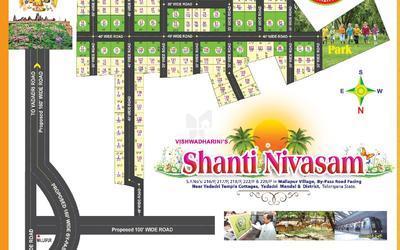 vishwadharanis-shanthi-nivasam-in-yadagirigutta-master-plan-1wds