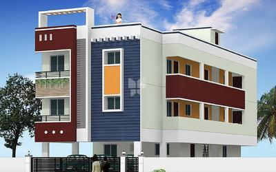 deekay-homes-aishwaryam-in-mangadu-elevation-photo-1otu