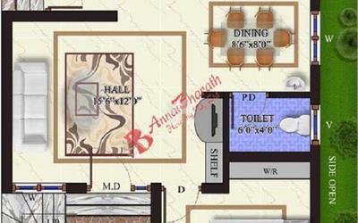 annai-bharath-astro-city-plan-l-in-kochadai-1eo8
