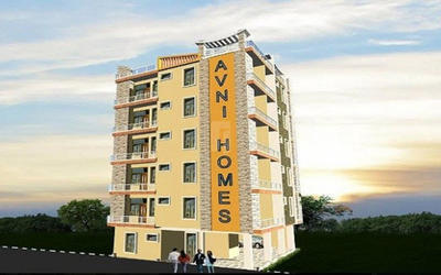 avni-homes-in-shahberi-elevation-photo-1pek