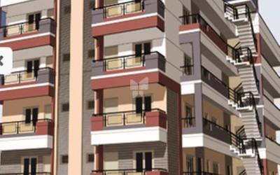 aditi-residency-in-raja-rajeshwari-nagar-beml-layout-elevation-photo-h24