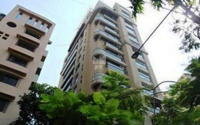 hicons-enclave-in-vasant-vihar-elevation-photo-bnp