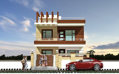 supreme-sigma-floors-in-sector-31-elevation-photo-1ljq