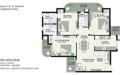 home-hilston-residences-in-sector-79-elevation-photo-1l9t