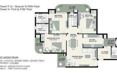 home-hilston-residences-in-sector-79-elevation-photo-1l9v