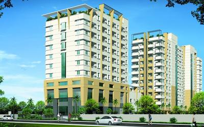 grand-southern-towers-on-gst-in-vandalur-1w7