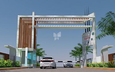 legend-kanak-in-anandapuram-master-plan-1ilo