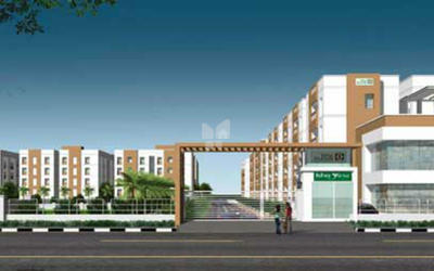 isha-homes-yara-in-medavakkam-elevation-photo-moj