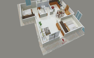 r-mountrose-apartment-in-jp-nagar-5th-phase-elevation-photo-1t8x