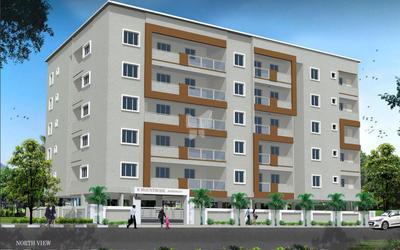 r-mountrose-apartment-in-jp-nagar-5th-phase-elevation-photo-1t91
