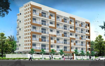 r-mountrose-apartment-in-jp-nagar-5th-phase-elevation-photo-1tiu