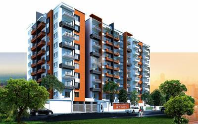 renaissance-woods-in-jalahalli-west-elevation-photo-mre