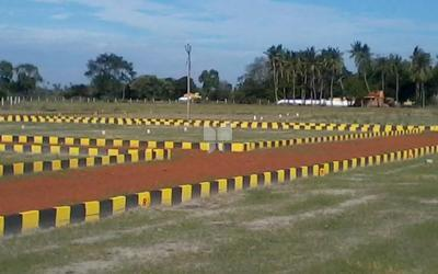 jemi-sri-ram-nagar-in-thiruvallur-master-plan-mb3