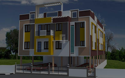 srivari-homes-keelkattalai-in-keelkattalai-elevation-photo-1aa9