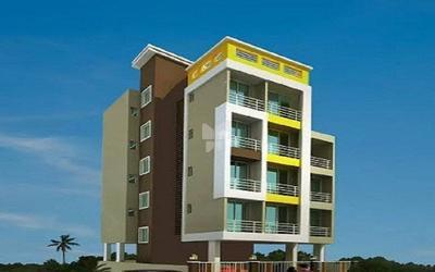 br-shiv-apartment-in-uran-elevation-photo-1i8n