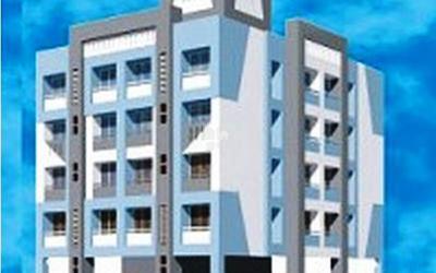 prajapati-residency-2-in-kharghar-elevation-photo-11y3