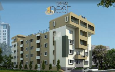 dream-nest-in-subramanyapura-exterior-photos-1itx