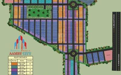 perams-aditya-aamby-city-in-hoskote-master-plan-1rkq