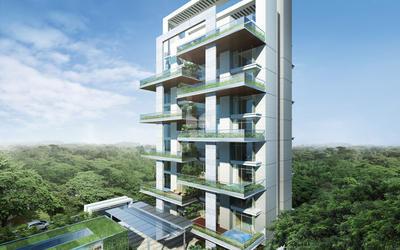 skyi-5-apartment-in-baner-elevation-photo-ayv