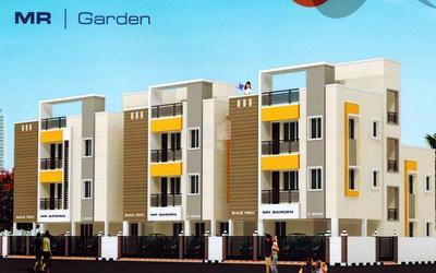 mr-garden-in-moulivakkam-elevation-photo-1r22