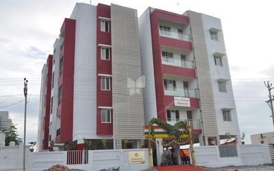 shree-gajanan-apartments-in-tambaram-west-elevation-photo-vx7
