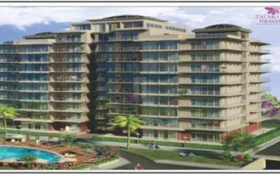 falcon-jacaranda-heights-in-gurgaon-faridabad-road-elevation-photo-1qns