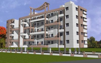 vishwanath-apartment-in-dhanori-elevation-photo-19hw