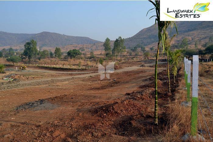 Landmark Estates - Project Images