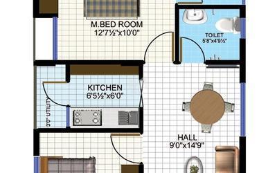 srivanam-green-homes-in-bowrampet-1ef7