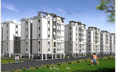 srivanam-green-homes-in-bowrampet-elevation-photo-1eff