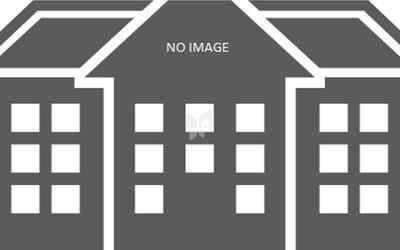 hsv-hallmark-in-electronic-city-phase-i-elevation-photo-sq6