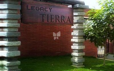 legacy-tierra-in-rajanukunte-elevation-photo-xdg