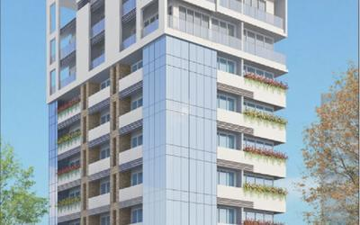 mahesh-gupte-house-in-khar-west-elevation-photo-13m3